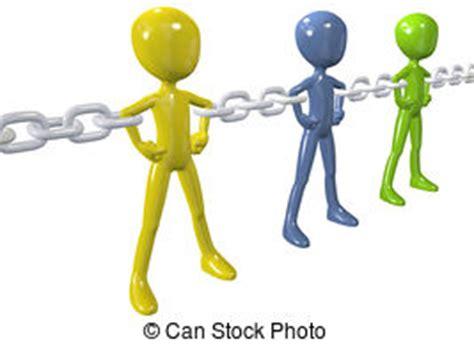 unir cadenas en c cadena ilustraciones y clipart 77 456 cadena ilustraciones