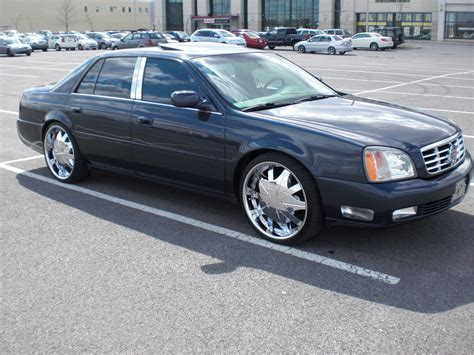 Cadillac On Rims by Cadillac On 20 Inch Rims Car Interior Design