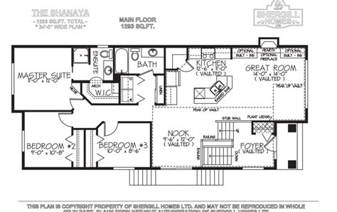 bi level floor plans bi level house floor plans 28 images beautiful bi