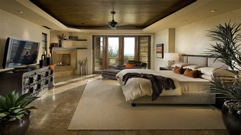 master bedroom designs pictures pictures in bedroom master bedroom designs