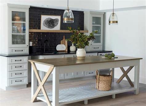matte black kitchen cabinets matte black kitchen cabinet knobs design ideas