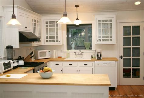 15 white small kitchen designs and decorating ideas charis plans woodworking here small easy woodworking ideas