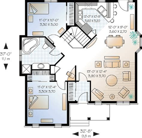 small luxury home floor plans small luxury home plans rugdots