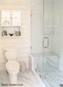 bathroom remodel ideas on a budget bathroom remodeling on a budget tucker decorative