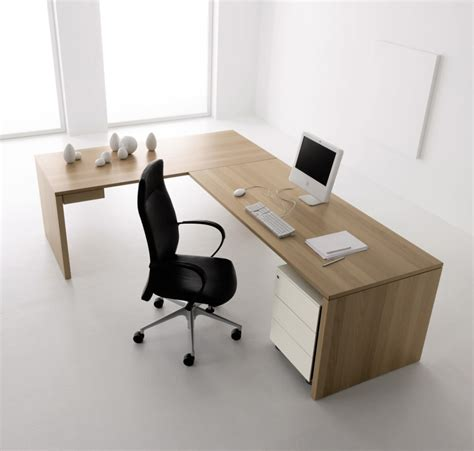 small l shape desk small l shaped computer desk best 25 l shaped desk ideas