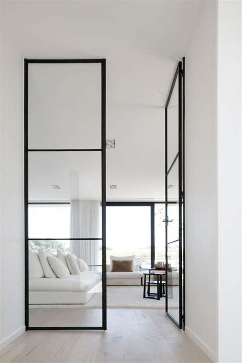 glass door window best 25 steel doors ideas on glass doors