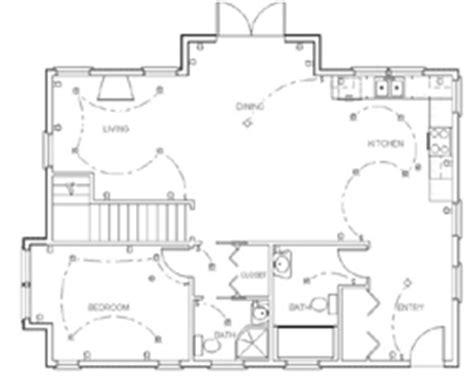 make blueprints house blueprints tutorials
