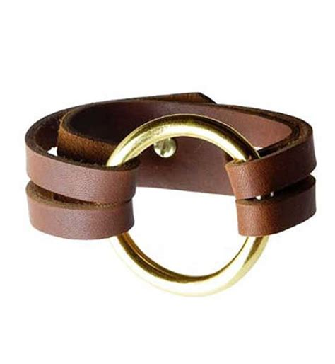 leather jewelry 25 best ideas about diy leather bracelet on
