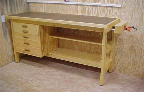 used woodworking bench used woodworking bench pdf woodworking