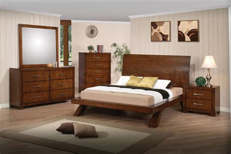 brown and white bedroom furniture white and brown bedroom furniture raya furniture