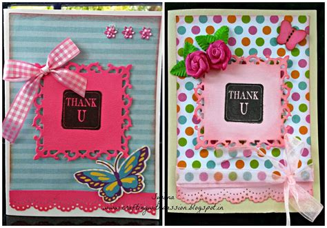 card designs for teachers day crafting with teachers day cards