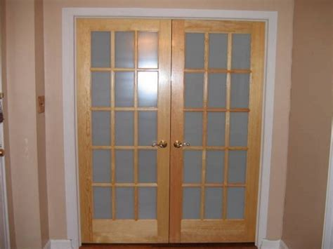 frosted glass sliding doors interior office doors interior doors with frosted