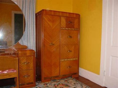 1940 bedroom furniture 1940s bedroom furniture sets search 1940 s