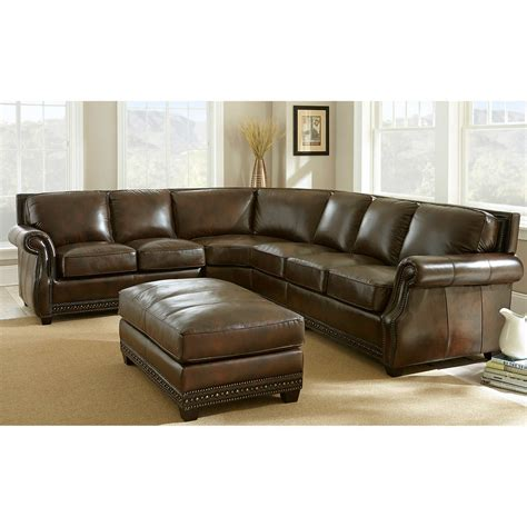 affordable sectionals sofas sofas and sectional sofa graceful affordable sectional