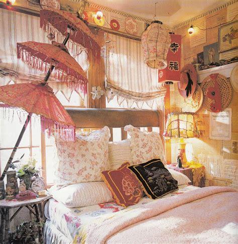 bohemian style decor 31 bohemian style bedroom interior design