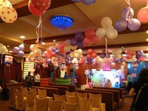 home decorators kolkata troubleshooter wedding decorator in ajc bose road