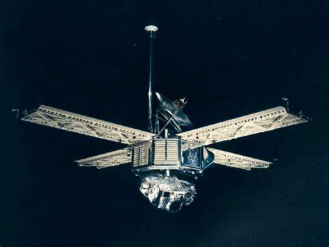 space craft nssdca photo gallery spacecraft