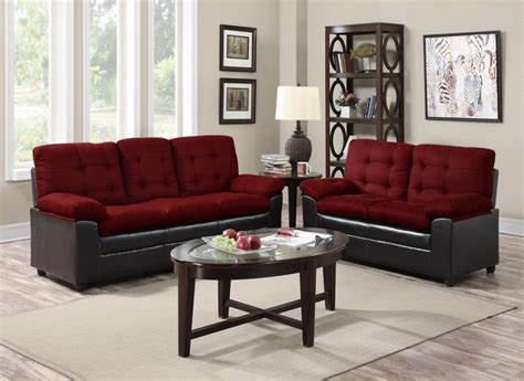 discounted living room sets discount living room sets bloombety cheap living room