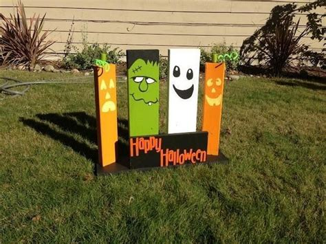 how to make wooden yard decorations pallet yard decoration ideas pallet wood projects