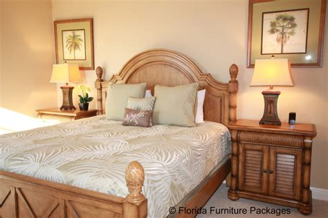 florida bedroom furniture island feel tropical bedroom orlando by florida
