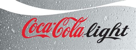 light company the coca cola company brands diet coke coca cola light
