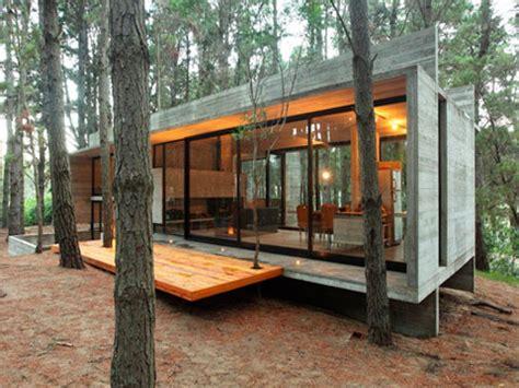 cabin home designs concrete block cabin designs cinder block cabin design