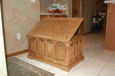 cedar chest woodworking plans how to build cedar chest woodworking plans pdf plans