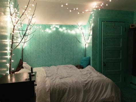 lights for a bedroom 9 and easy ideas to decorate your bedroom