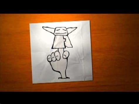 origami tom angleberger princess labelmaker to the rescue by tom angleberger doovi