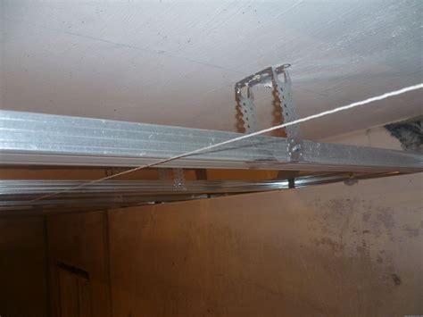 plaque pvc plafond salle de bain 224 merignac meilleurs ouvriers du monde entreprise rkxvh
