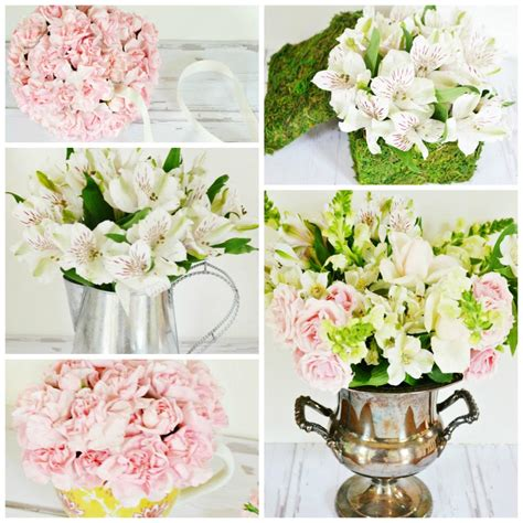 s day flower arrangements s day flower arrangements 28 images top 5 best s day