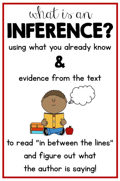 inference picture books susan jones teaching inferences lessons and some