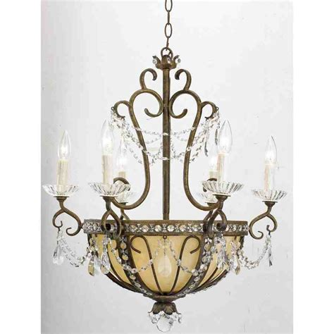 styles of chandeliers lowe s chandeliers four styles for your home decor