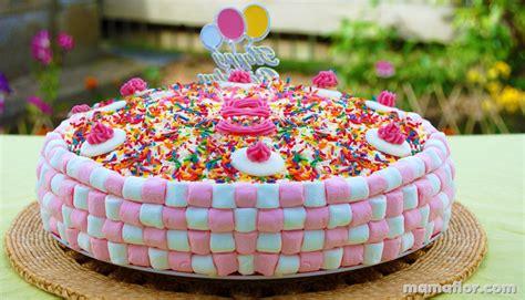 decoracion de golosinas tortas infantiles decoradas con golosinas imagui