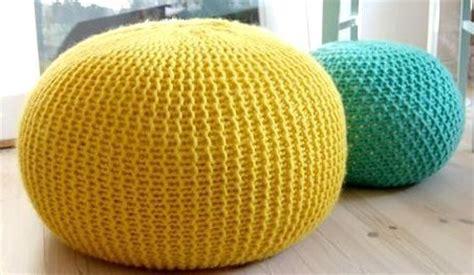 comment tricoter avec des aiguilles g 233 antes