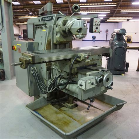 universal woodworking machine for sale 31 new universal woodworking machine for sale egorlin