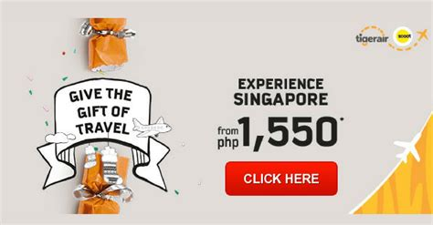 rubber sts coupon code tigerair singapore promo code 2016 the best tiger of 2018
