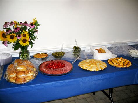 Cheap Do It Yourself Wedding Reception Tips Wedding Planning Tips