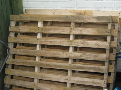 pallet woodworking wood pallet projects it s personal