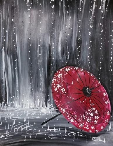paint nite bedford ns resto july 28 paint nite event