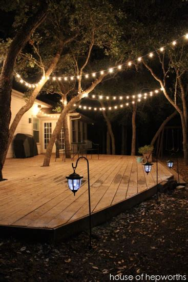 cheap outdoor string lights outdoor string lighting patio string lights u0026 outdoor
