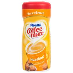 coffee mate coffee creamer