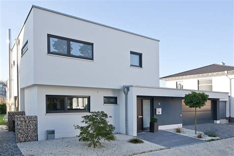 Danwood Haus Karriere by Kundenhaus Familie Sch 246 Nborn Zaunm 252 Ller Massivhaus Gmbh