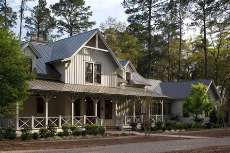 Charleston Porch Swing by Lowcountry Residence