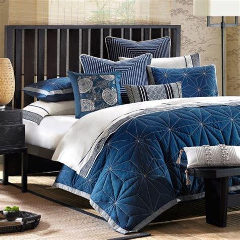 blue comforter sets 28 images light blue comforter