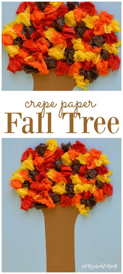 september craft ideas for 631 best images about fall harvest themed activities on