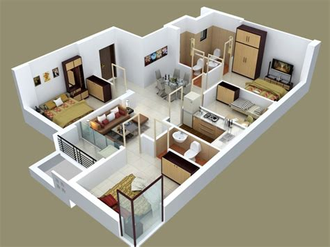 create 3d home design visualizing and demonstrating 3d floor plans home design