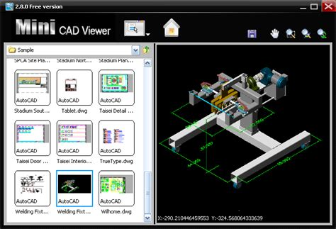 woodworking cad software mass wood working more woodworking easy cad program