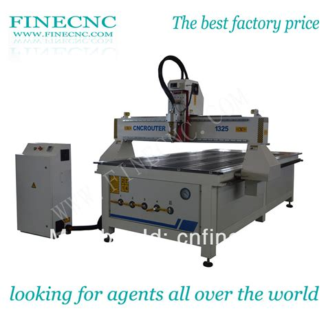 best cnc router for woodworking the best factory price cnc router price woodworking cnc