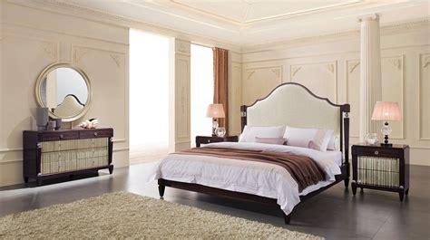 luxury bedroom furniture sets luxury bed baroque bed luxury bedroom set montecristo